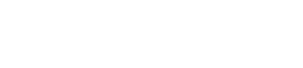 Digital Health News