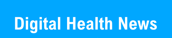 Digital Health News Logo